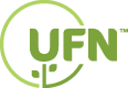 Florist Websites by UFN