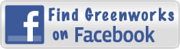 Find Greenworks on Facebook